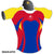 Sublimated Rugby Shirts