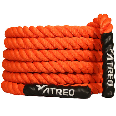 Elite Battle Rope
