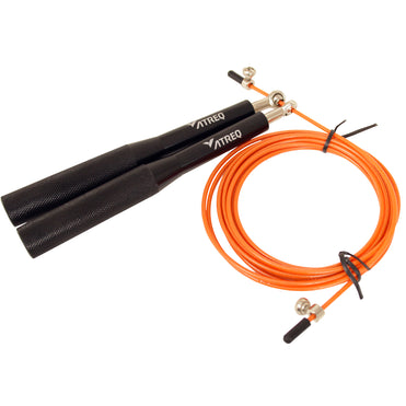 10ft Elite Speed Cable Jumping Rope