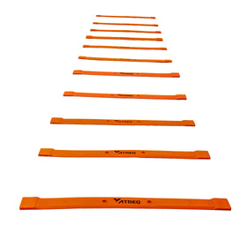 Agility Slats pack of 12