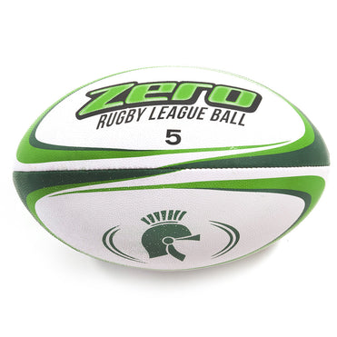 Zero League Match Rugby Ball