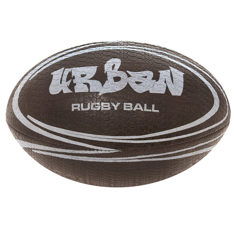 Urban Rugby Ball