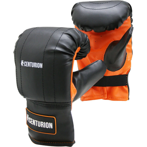 Punch Pad Mitts