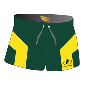 Edwards Elite Shorts
