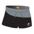 Gregan Elite Shorts