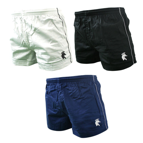 Match Rugby Shorts