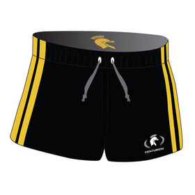 Meads Elite Shorts