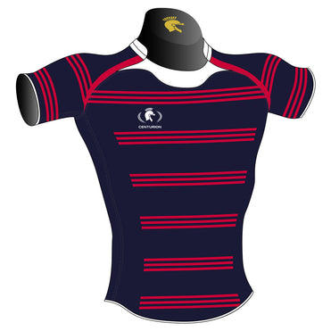 Murrayfield Design