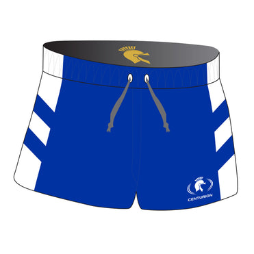 Pienaar Elite Shorts