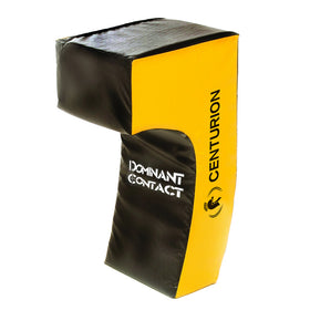 Dominant Contact DC100 Tackle Shield