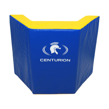 Wallaby Wrap Around Tackle Shield