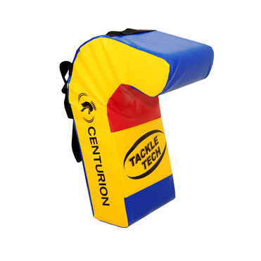 Centurion Junior Tackle-Tech Shield