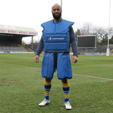 Centurion Reversible Tackle Suit
