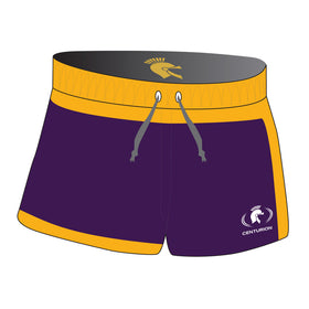 Rives Elite Shorts