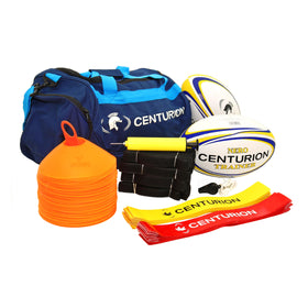 Adult Tag Rugby Pack