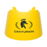 Precision Rugby Kicking Tee