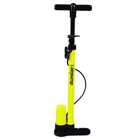 Heavy Duty Stirrup Pump