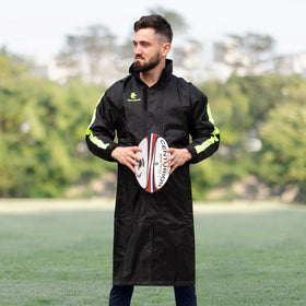 Centurion Senior Sub Jacket