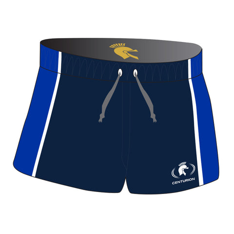 Sella Elite Shorts