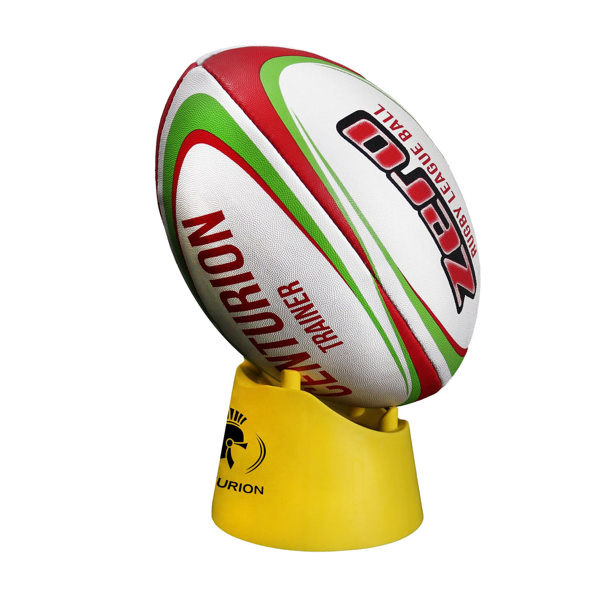 Precision Rugby Kicking Tee Centurion Rugby