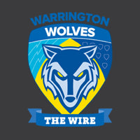 Warrington Wolves