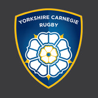 Yorkshire Carnegie Rugby