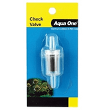 Aqua One Airline Check Valve