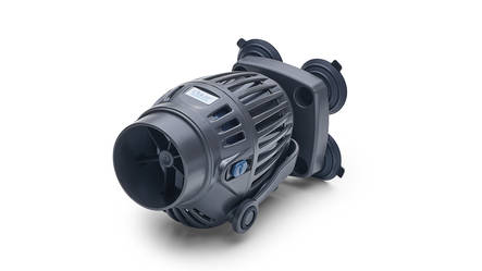 Oase StreamMax Pumps