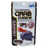 Crab Cuisine Tropical Food 50g