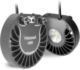 Kessil LED Aquarium Light (A80 Tuna Blue)