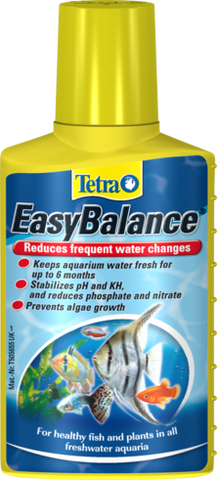 Tetra EasyBalance (100, 250 and 500ml)