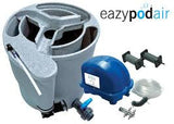 Evolution Aqua Easypod Air