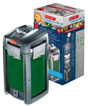 EHEIM Professionel 3 1200XL Filter (2080)