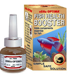 eSHa optima 20ml Fish Health Booster