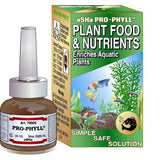 eSHa Pro-Phyll 20ml Plant Food and Nutrients