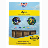 BCUK Frozen Mysis Shrimp
