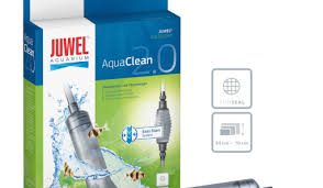 Juwel Aqua Clean 2.0 (gravel and filter cleaner)
