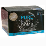 Evolution Aqua Pure Pond (Bomb and Balls)