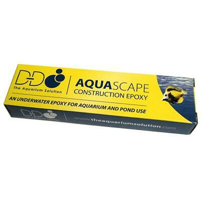 AquaScape Aquarium Epoxy Putty