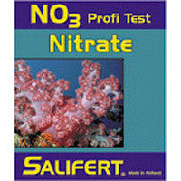 Salifert Nitrate Profi Test 60 Tests
