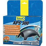 Tetratec Aps 300 Air Pump