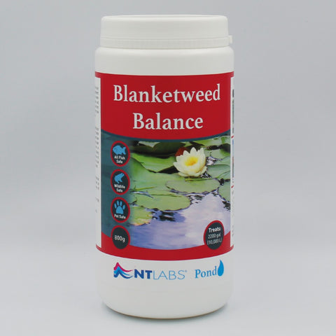NT Labs Blanketweed Balance