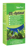 TetraPlant C02- Optimat