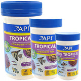 API Tropical Pellets