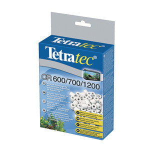 Tetratec CR Ceramic Rings