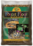 Forest Floor Bedding 4.4L