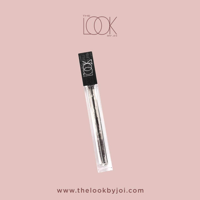 Brow Fix Gel