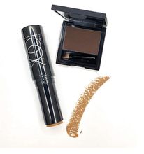 Load image into Gallery viewer, The Look By Joi Signature Brow Kit