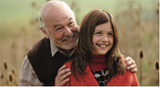 Single Grandparent DNA Test - Free Kit & Delivery