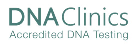 DNA Home